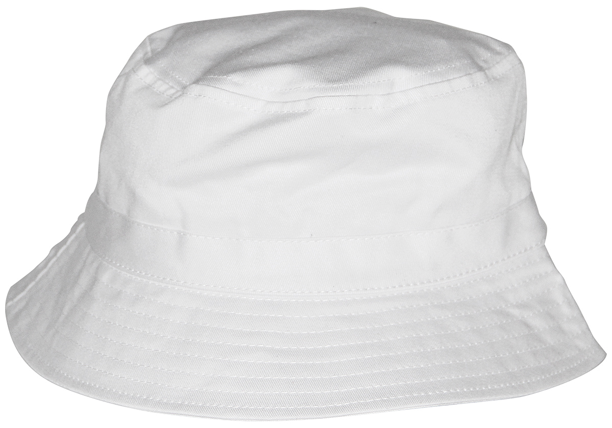 ea5292124a12f Wear m™ Canvas    Hats   Novelties    Canvas Bucket Hat