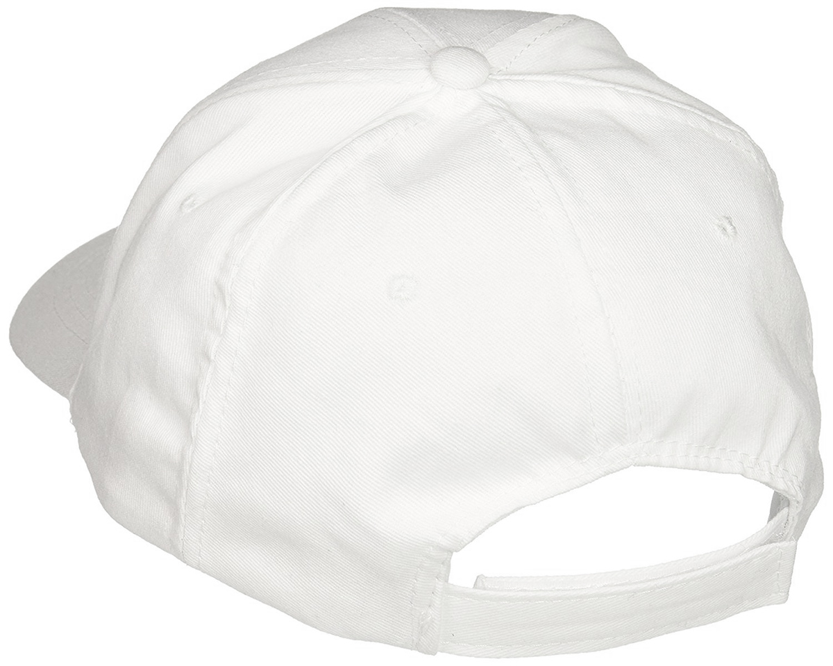 Wear m™ Canvas    Hats   Novelties    Canvas Baseball Cap  15102d6c853