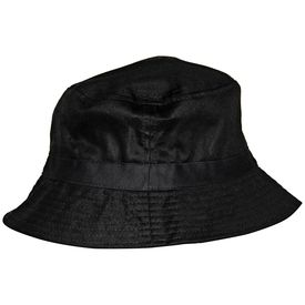 04923d42aad64 Wear m™ Canvas    Hats   Novelties
